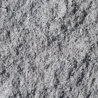 granitová sivá