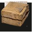 Bradstone - Madock - murovacie prvky výplňový blok