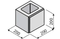 KBF 20-7 AP