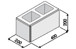 KBF 20-13 A