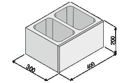 KBF 30-7 A