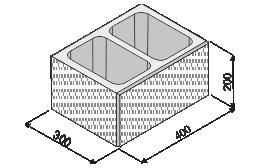 KBF 30-7 S