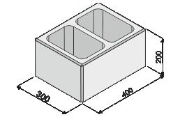 KBF 30-13 A