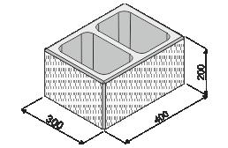 KBF 30-13 S