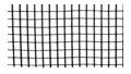 Geomreža Miragrid 65/25-30 (rola 3,6x45,7m) 5XT