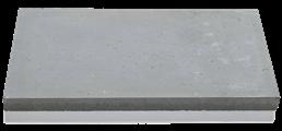 LUSSO TIVOLI platne 60 x 30