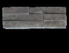 BRADSTONE Blue Lias - plný prvok