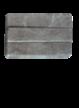 BRADSTONE Blue Lias - polovičný prvok