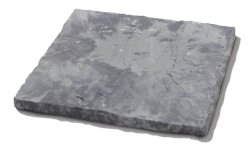BRADSTONE MILLDALE - krycia platňa stĺpiková