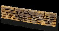 BRADSTONE MADOC múr - dekoračná platňa