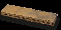 BRADSTONE MADOC múr - krycia platňa