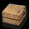 BRADSTONE MADOC múr - výplňový blok